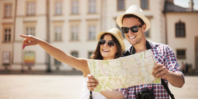 departamentos amoblados turistas